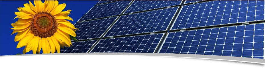 head_solar_photovoltaik