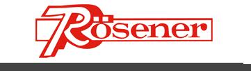 Rösener Haustechnik Petershagen